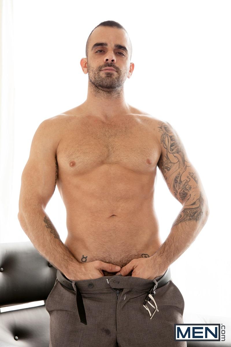 Men-com-hot-naked-tattoo-muscle-hunks-Damien-Crosse-Theo-Ford-Flex-fucks-tight-muscle-ass-cum-shots-facial-cocksucker-anal-assplay-03-gay-porn-star-sex-video-gallery-photo
