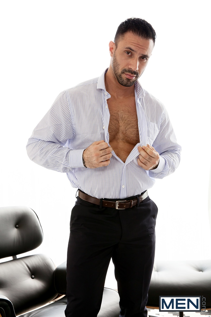 Men-com-hot-naked-tattoo-muscle-hunks-Damien-Crosse-Theo-Ford-Flex-fucks-tight-muscle-ass-cum-shots-facial-cocksucker-anal-assplay-04-gay-porn-star-sex-video-gallery-photo