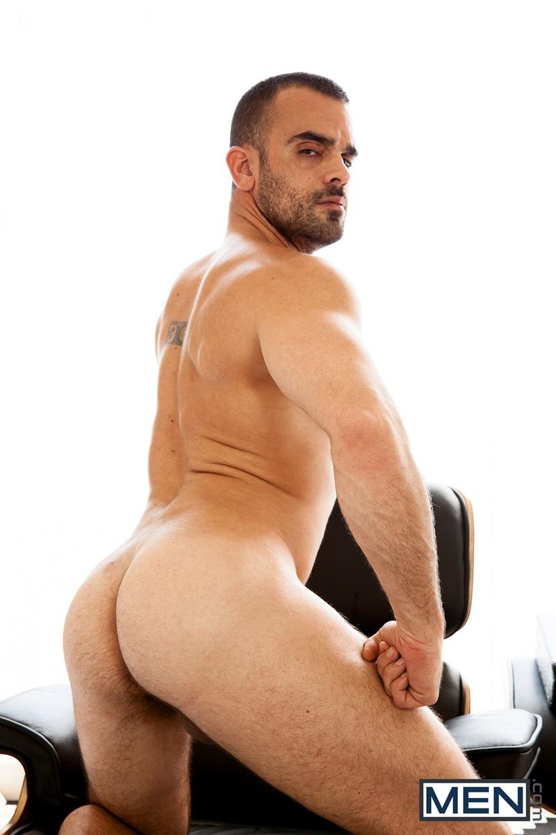 Men-com-hot-naked-tattoo-muscle-hunks-Damien-Crosse-Theo-Ford-Flex-fucks-tight-muscle-ass-cum-shots-facial-cocksucker-anal-assplay-08-gay-porn-star-sex-video-gallery-photo