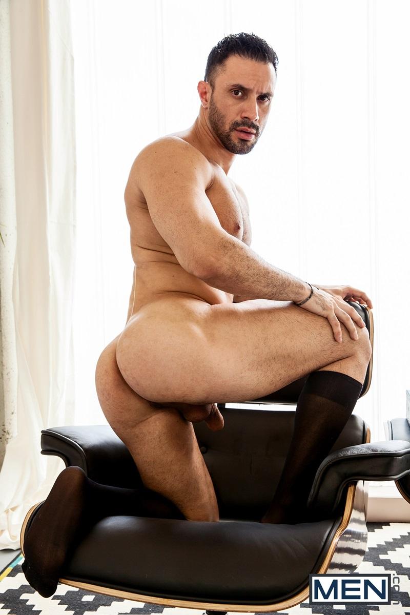 Men-com-hot-naked-tattoo-muscle-hunks-Damien-Crosse-Theo-Ford-Flex-fucks-tight-muscle-ass-cum-shots-facial-cocksucker-anal-assplay-10-gay-porn-star-sex-video-gallery-photo