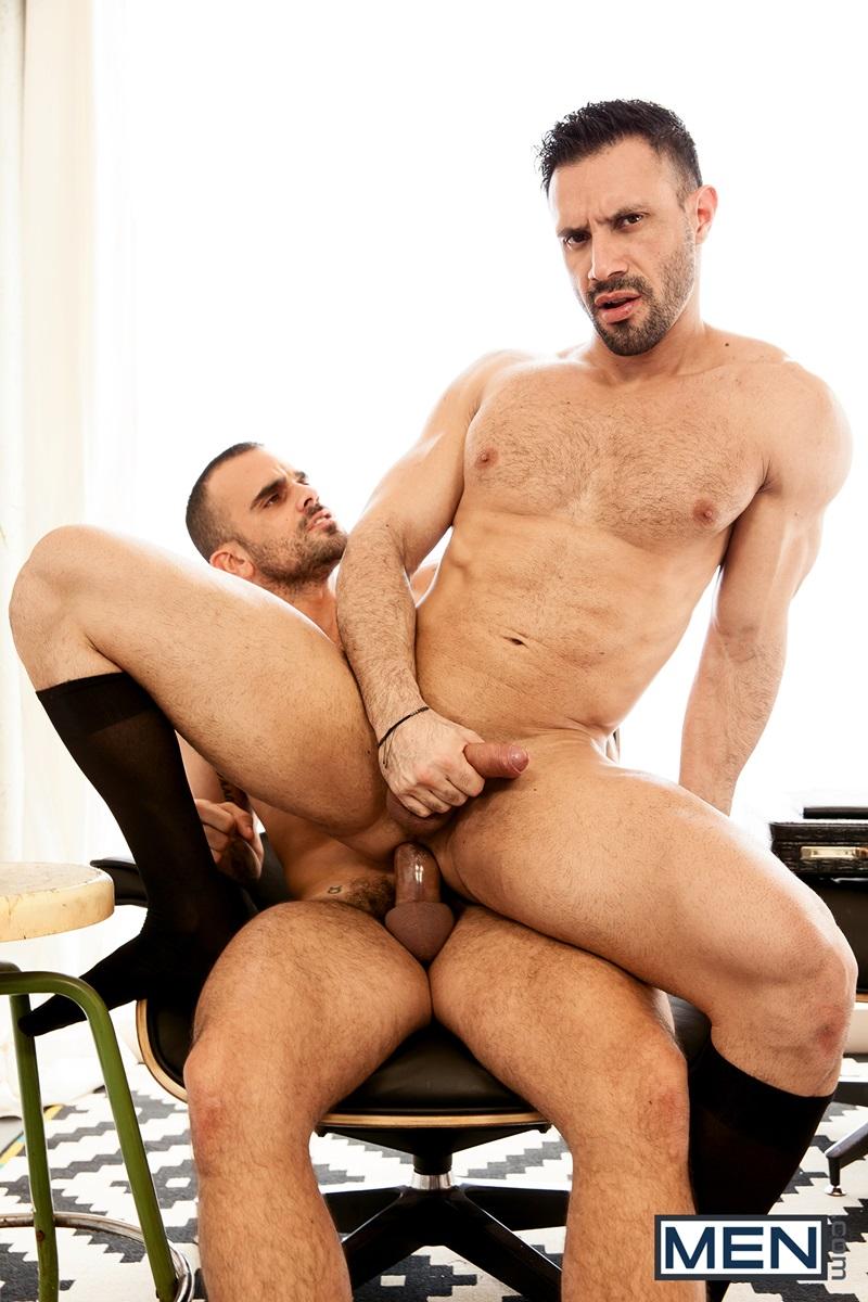 Men-com-hot-naked-tattoo-muscle-hunks-Damien-Crosse-Theo-Ford-Flex-fucks-tight-muscle-ass-cum-shots-facial-cocksucker-anal-assplay-20-gay-porn-star-sex-video-gallery-photo