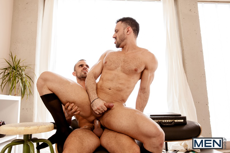 Men-com-hot-naked-tattoo-muscle-hunks-Damien-Crosse-Theo-Ford-Flex-fucks-tight-muscle-ass-cum-shots-facial-cocksucker-anal-assplay-21-gay-porn-star-sex-video-gallery-photo