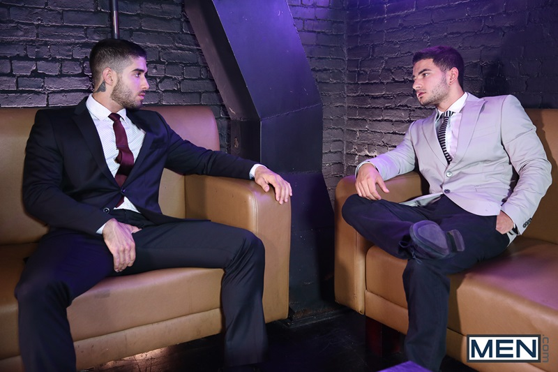 gay office porn videos Look Gay Porn - Hot Sexy Twinks with Big Dicks and Hairy Bears XXX.