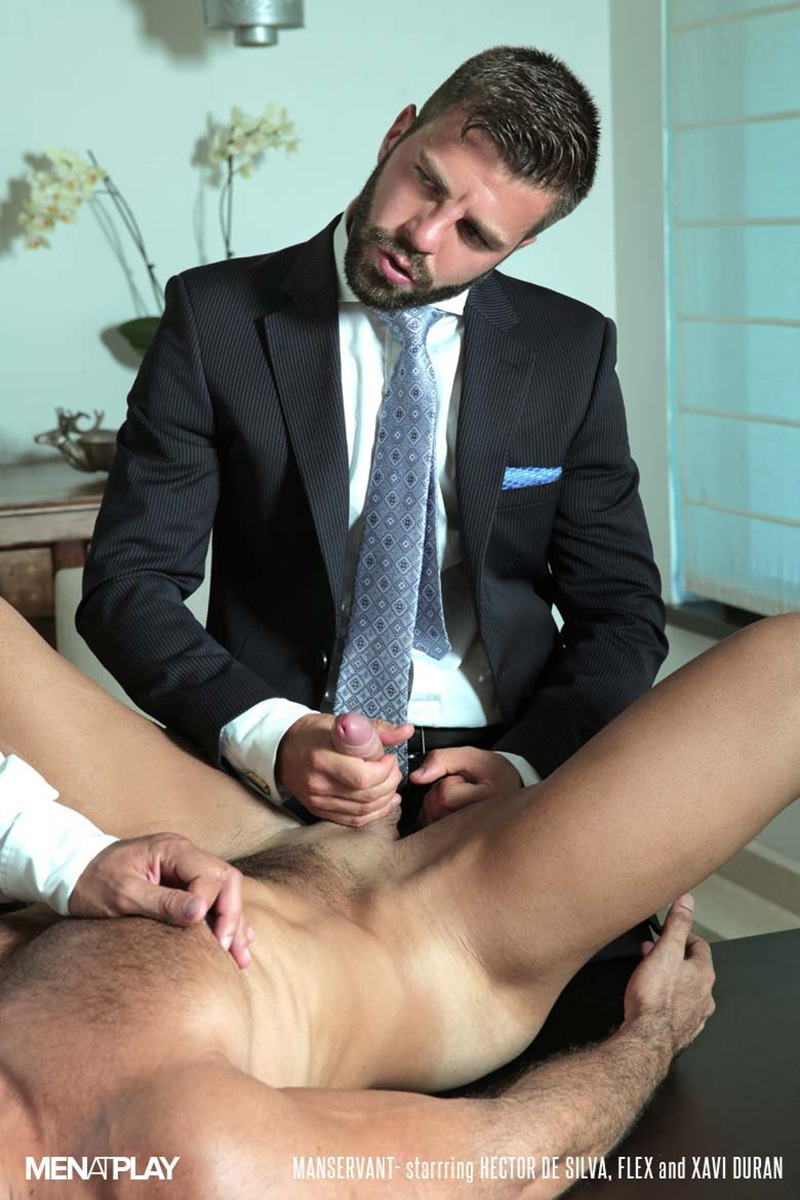 Gay men in suits gallery xxx focusing on
