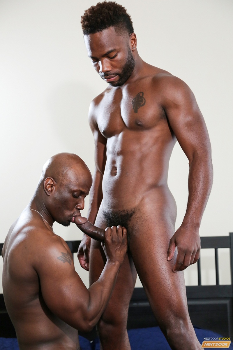 NextDoorEbony-Jay-Black-thick-dick-boy-Bam-Bam-rimming-butthole-balls-feet-erection-sucking-huge-cock-tight-ass-hole-fucked-009-gay-porn-star-videos-gallery-photo