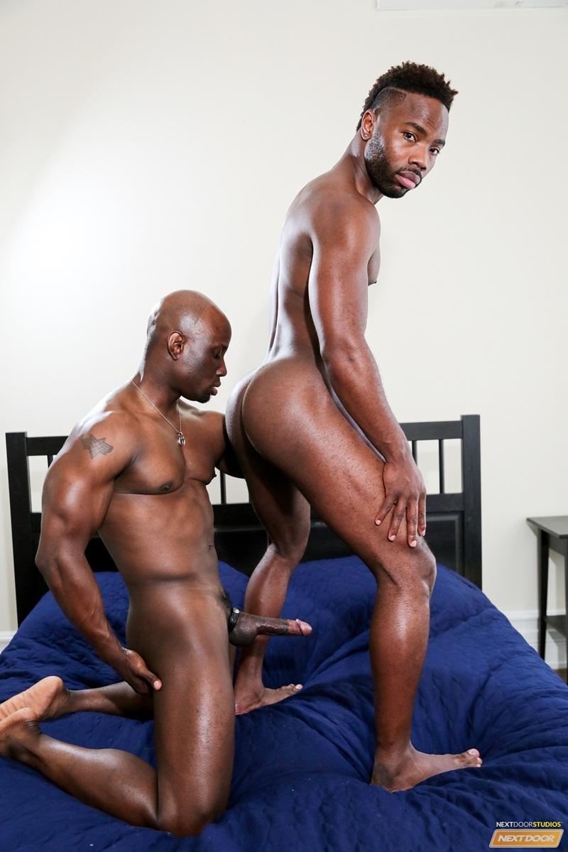 NextDoorEbony-Jay-Black-thick-dick-boy-Bam-Bam-rimming-butthole-balls-feet-erection-sucking-huge-cock-tight-ass-hole-fucked-011-gay-porn-star-videos-gallery-photo
