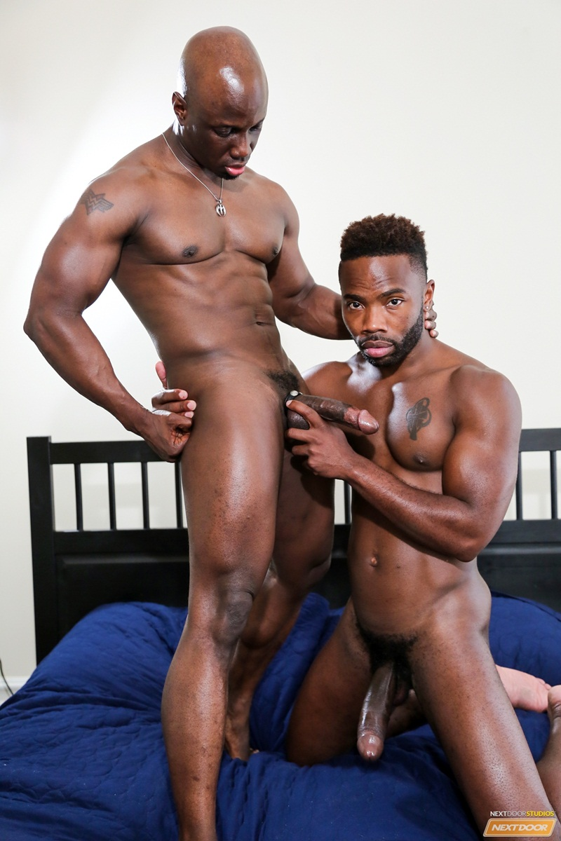 NextDoorEbony-Jay-Black-thick-dick-boy-Bam-Bam-rimming-butthole-balls-feet-erection-sucking-huge-cock-tight-ass-hole-fucked-013-gay-porn-star-videos-gallery-photo