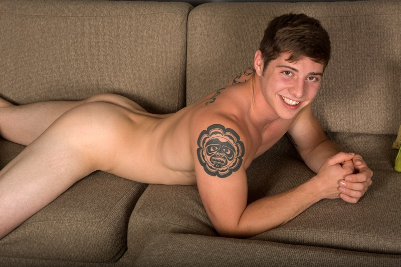 SeanCody-Young-good-looking-naked-muscle-boy-huge-erect-dick-Kristian-jerks-muscle-cock-smooth-bubble-butt-ass-cheeks-tight-pink-boy-hole-01-gay-porn-star-sex-video-gallery-photo