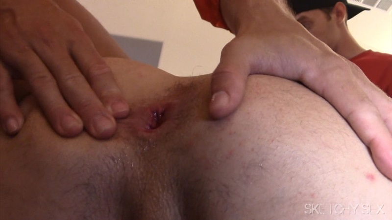 SketchySex-sexy-naked-guys-big-thick-dick-tight-cocksucker-ass-hole-rimming-eating-jizz-cum-shot-guys-fuck-dirty-young-men-08-gay-porn-star-sex-video-gallery-photo