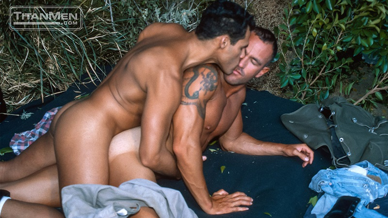 TitanMen-Desert-Train-Adriano-Marquez-Brian-Hansen-Eduardo-Jackson-Phillips-Marcello-Reeves-Michael-DAmours-Rich-Ryan-Xavier-De-Paula-15-gay-porn-star-sex-video-gallery-photo