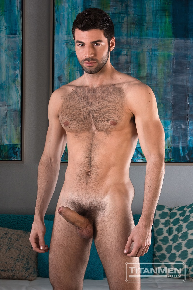 TitanMen-naked-rough-men-Dario-Beck-Colby-White-blue-collar-stud-big-boner-jack-off-hairy-ass-hole-fucks-strokes-huge-thick-uncut-dick-02-gay-porn-star-sex-video-gallery-photo