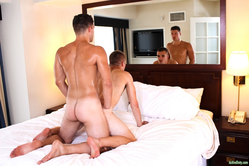 ActiveDuty-naked-army-dudes-Bridger-jerk-big-dick-sexy-Austin-III-sexy-military-men-kissing-69-straight-ass-hole-fucked-dildo-assplay-06-gay-porn-star-sex-video-gallery-photo