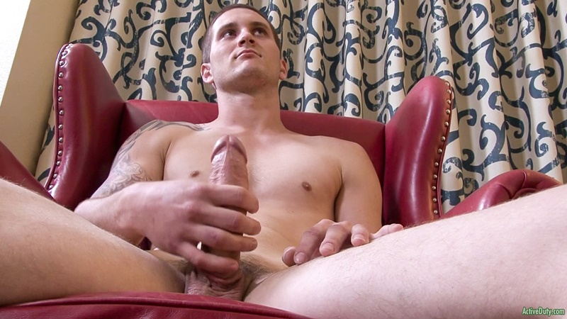 ActiveDuty-naked-young-military-hunk-Allen-Lucas-handsome-man-jerk-session-big-thick-cock-huge-cumshot-tight-asshole-wanking-08-gay-porn-star-tube-sex-video-torrent-photo