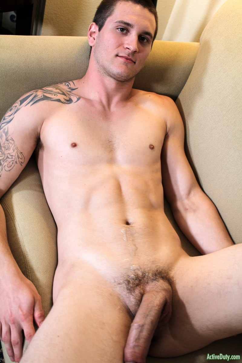 ActiveDuty-naked-young-military-hunk-Allen-Lucas-handsome-man-jerk-session-big-thick-cock-huge-cumshot-tight-asshole-wanking-13-gay-porn-star-tube-sex-video-torrent-photo