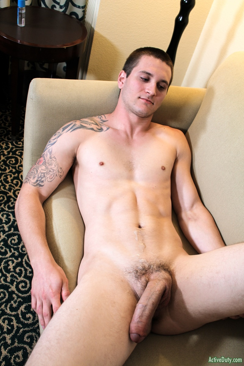 ActiveDuty-naked-young-military-hunk-Allen-Lucas-handsome-man-jerk-session-big-thick-cock-huge-cumshot-tight-asshole-wanking-14-gay-porn-star-tube-sex-video-torrent-photo
