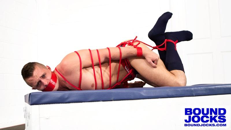BoundJocks-jock-Tyler-Rush-hogtied-locker-room-Chris-Burke-jockstrap-hairy-hole-suck-big-hard-cock-moan-huge-boner-cum-load-04-gay-porn-star-sex-video-gallery-photo