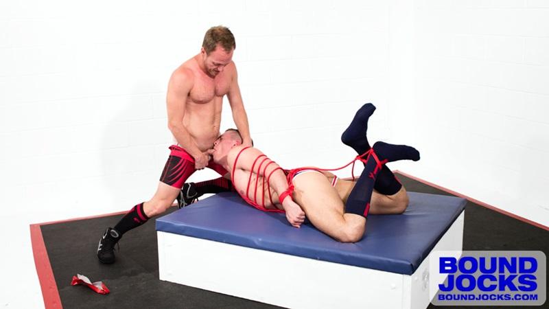 BoundJocks-jock-Tyler-Rush-hogtied-locker-room-Chris-Burke-jockstrap-hairy-hole-suck-big-hard-cock-moan-huge-boner-cum-load-16-gay-porn-star-sex-video-gallery-photo