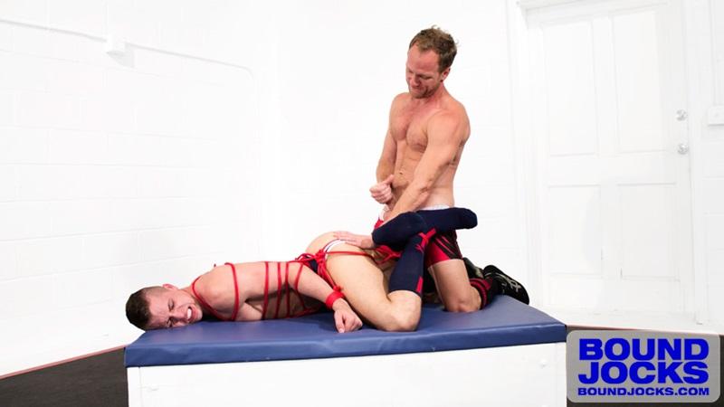 BoundJocks-jock-Tyler-Rush-hogtied-locker-room-Chris-Burke-jockstrap-hairy-hole-suck-big-hard-cock-moan-huge-boner-cum-load-17-gay-porn-star-sex-video-gallery-photo