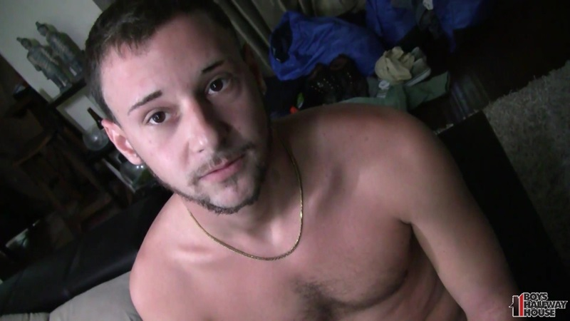 Boyshalfwayhouse-Aaron-good-cocksucker-big-thick-cock-straight-boy-blow-job-fuck-virgin-guy-ass-hole-lube-cum-in-mouth-03-gay-porn-star-sex-video-gallery-photo