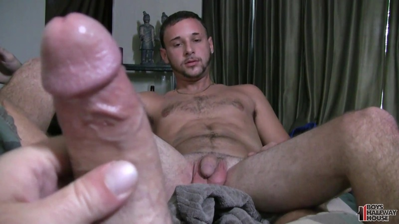 Boyshalfwayhouse-Aaron-good-cocksucker-big-thick-cock-straight-boy-blow-job-fuck-virgin-guy-ass-hole-lube-cum-in-mouth-12-gay-porn-star-sex-video-gallery-photo
