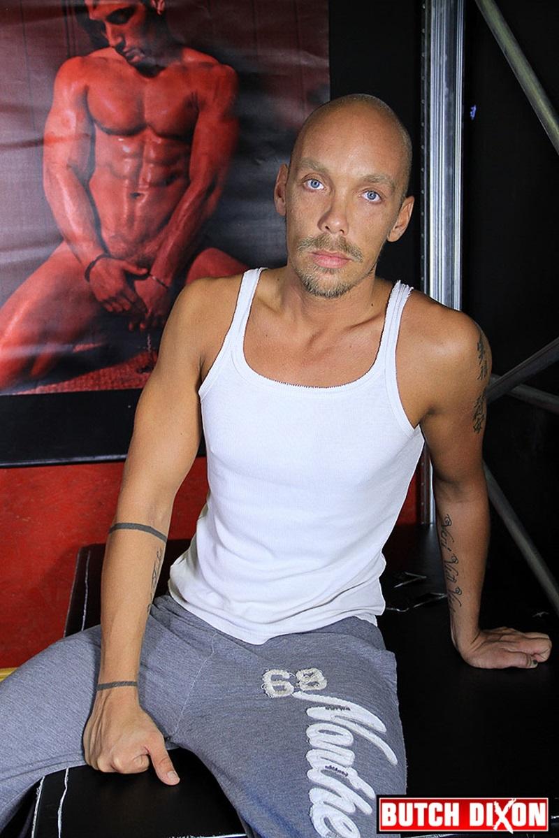 ButchDixon-Fabian-hung-skin-head-Dean-Summers-sexy-guys-raw-dungeon-sling-hairy-legs-muscle-bareback-dick-fucker-wet-ass-man-hole-02-gay-porn-star-sex-video-gallery-photo