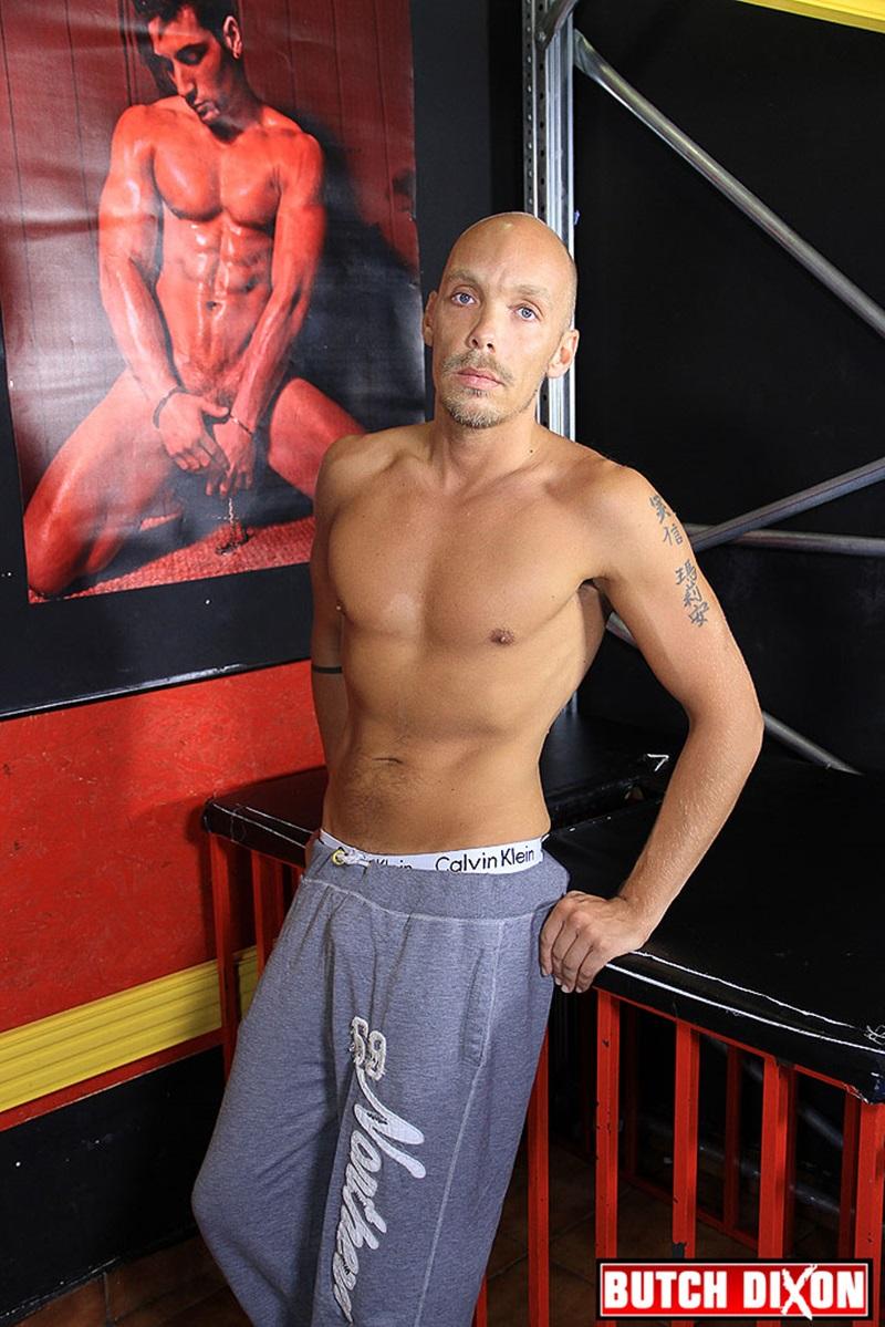 ButchDixon-Fabian-hung-skin-head-Dean-Summers-sexy-guys-raw-dungeon-sling-hairy-legs-muscle-bareback-dick-fucker-wet-ass-man-hole-03-gay-porn-star-sex-video-gallery-photo
