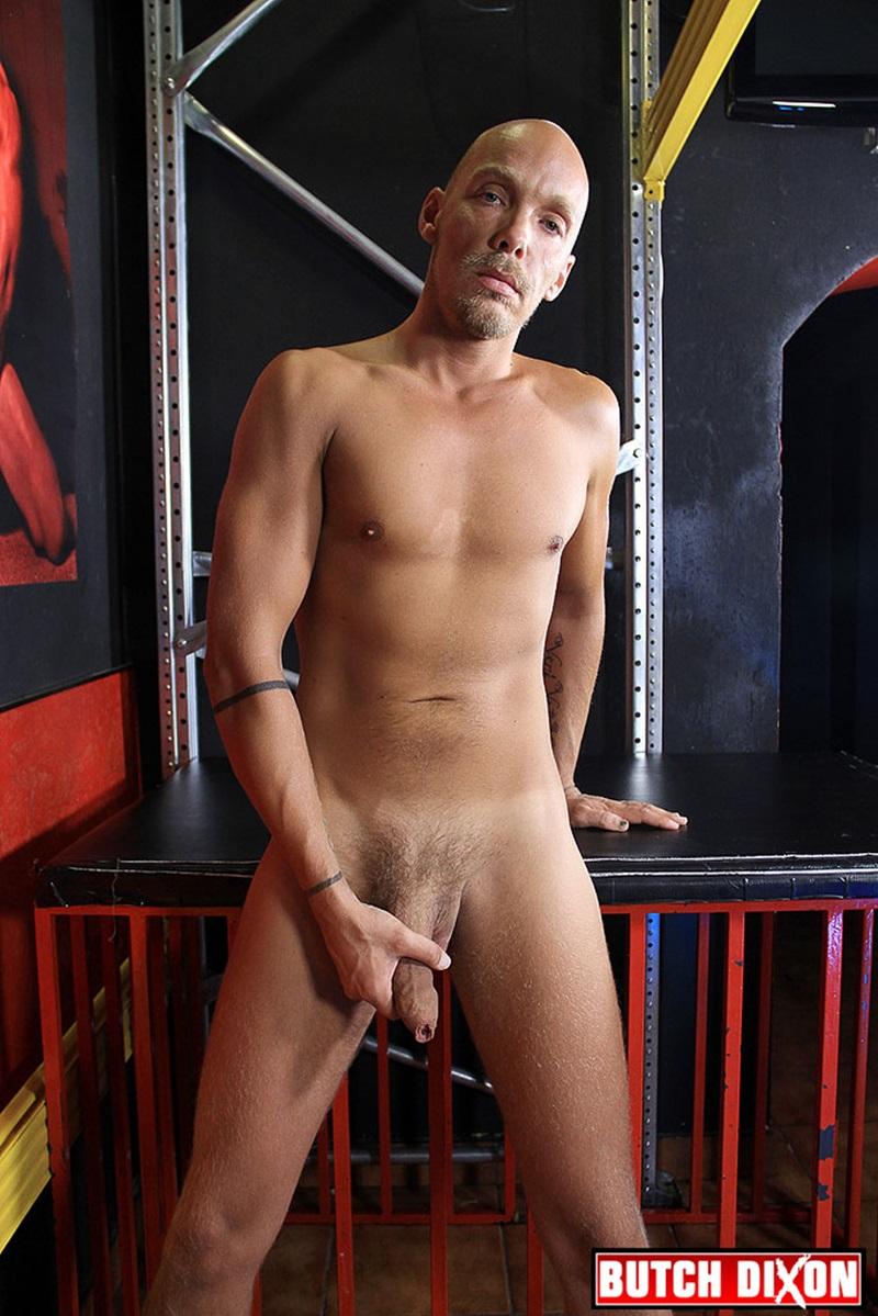 ButchDixon-Fabian-hung-skin-head-Dean-Summers-sexy-guys-raw-dungeon-sling-hairy-legs-muscle-bareback-dick-fucker-wet-ass-man-hole-07-gay-porn-star-sex-video-gallery-photo