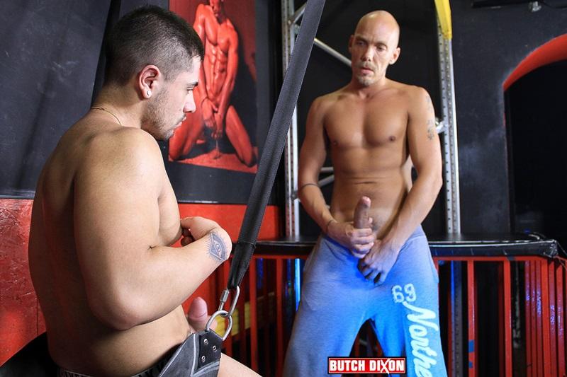 ButchDixon-Fabian-hung-skin-head-Dean-Summers-sexy-guys-raw-dungeon-sling-hairy-legs-muscle-bareback-dick-fucker-wet-ass-man-hole-11-gay-porn-star-sex-video-gallery-photo