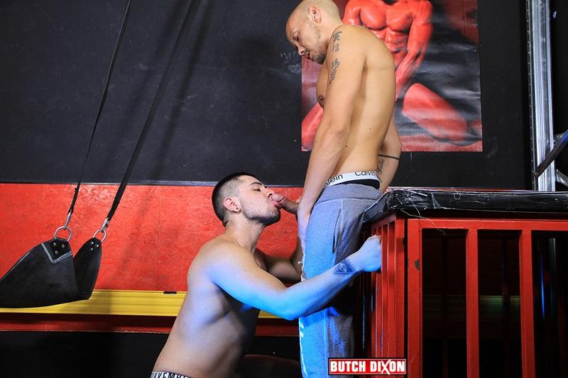 ButchDixon-Fabian-hung-skin-head-Dean-Summers-sexy-guys-raw-dungeon-sling-hairy-legs-muscle-bareback-dick-fucker-wet-ass-man-hole-13-gay-porn-star-sex-video-gallery-photo