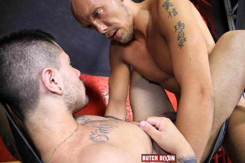 ButchDixon-Fabian-hung-skin-head-Dean-Summers-sexy-guys-raw-dungeon-sling-hairy-legs-muscle-bareback-dick-fucker-wet-ass-man-hole-24-gay-porn-star-sex-video-gallery-photo