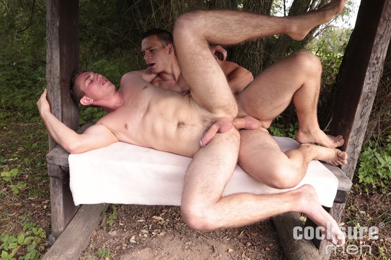 CocksureMen-Young-naked-ripped-muscle-stud-Arnold-Veransk-jock-Dick-Keissie-jerking-big-raw-bare-uncut-cock-men-kissing-fucking-hole-bareback-11-gay-porn-star-sex-video-gallery-photo