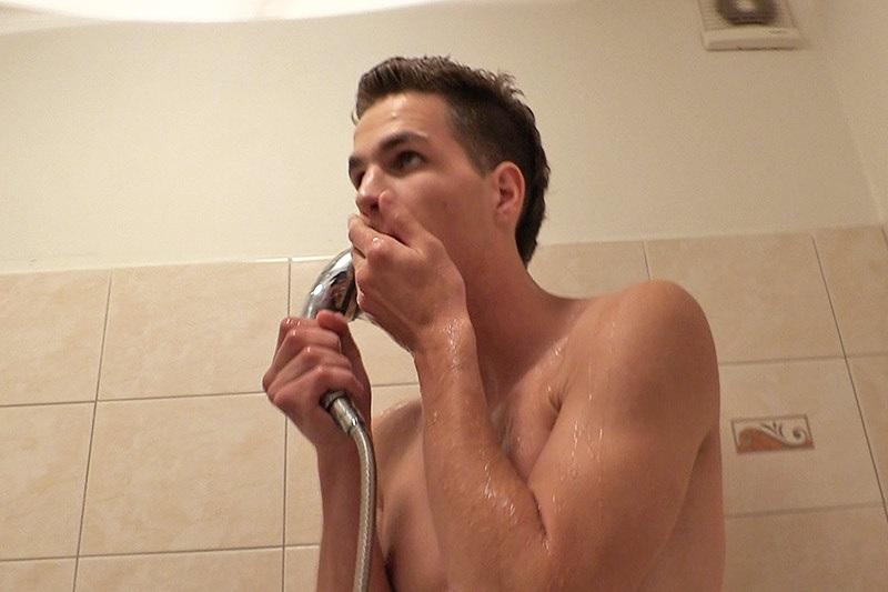 schmitts gay video