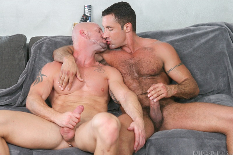 Filiberto recommend best of shot gay big sucking cock cum