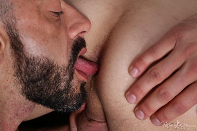 KristenBjorn-rugged-naked-rough-men-Alberto-James-Castle-raw-bareback-uncut-cock-sucks-bare-huge-thick-penis-ass-cum-shot-22-gay-porn-star-sex-video-gallery-photo