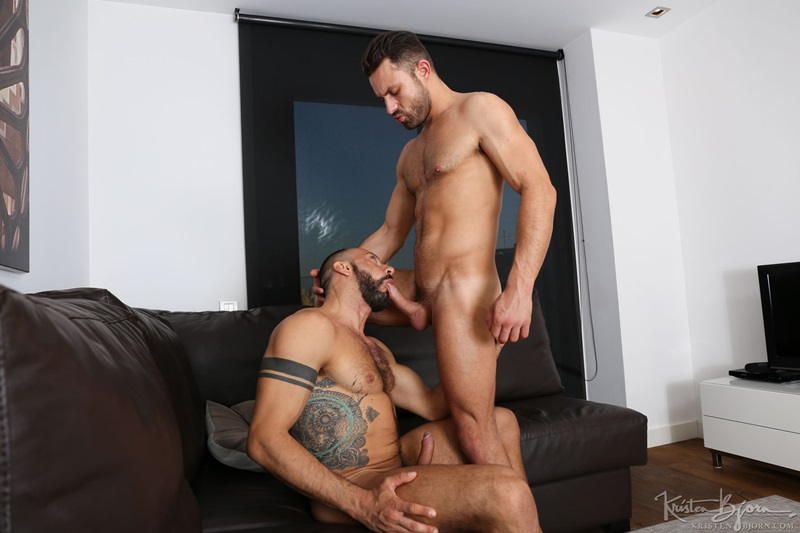 KristenBjorn-rugged-naked-rough-men-Alberto-James-Castle-raw-bareback-uncut-cock-sucks-bare-huge-thick-penis-ass-cum-shot-23-gay-porn-star-sex-video-gallery-photo