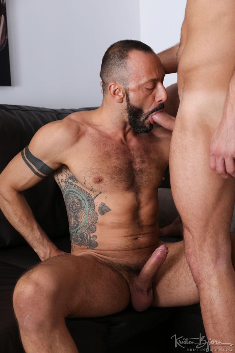 KristenBjorn-rugged-naked-rough-men-Alberto-James-Castle-raw-bareback-uncut-cock-sucks-bare-huge-thick-penis-ass-cum-shot-26-gay-porn-star-sex-video-gallery-photo