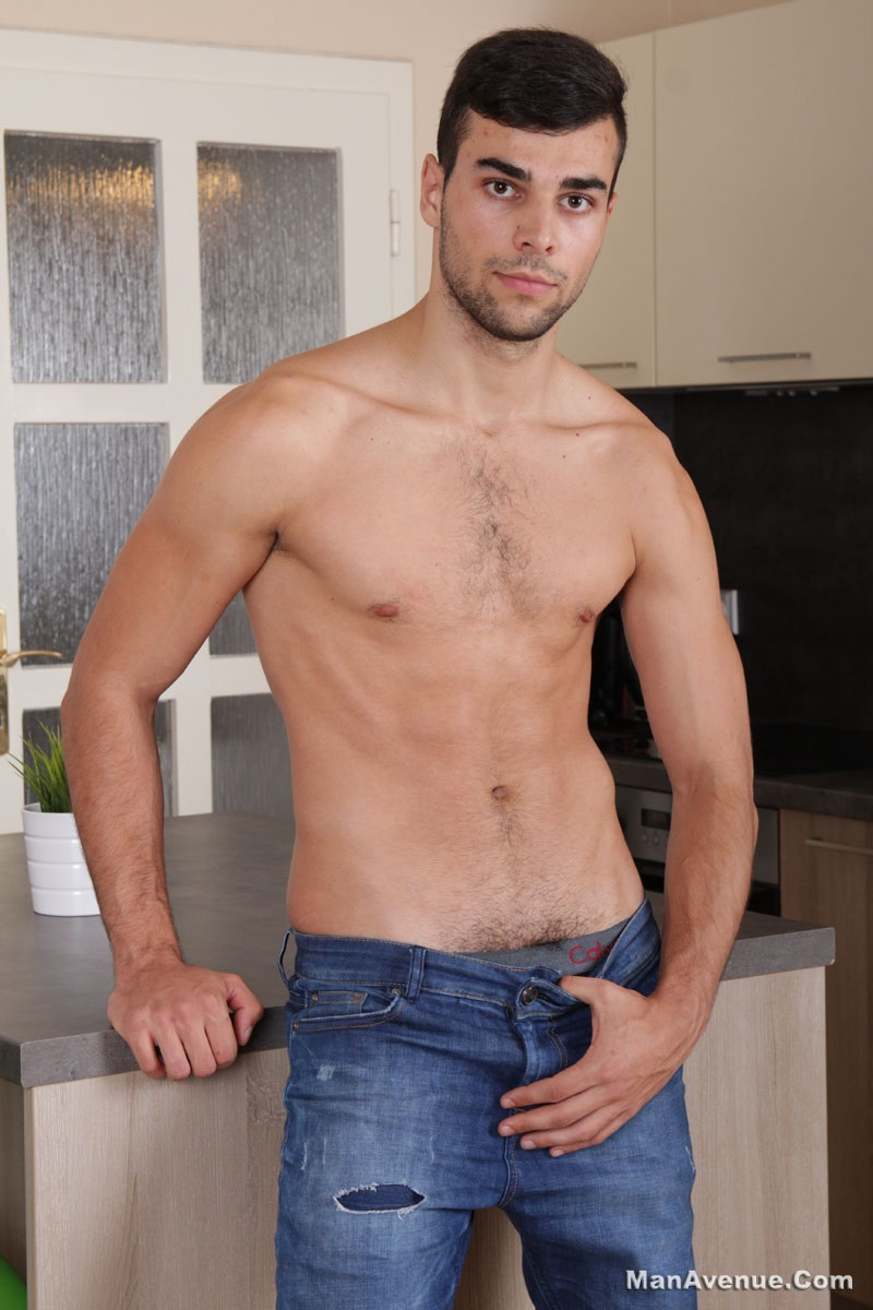 ManAvenue-naked-stud-Petr-Zusha-lean-muscle-guy-big-thick-dick-stroking-boner-horny-cum-shot-six-pack-abs-sneakers-hairy-legs-02-gay-porn-star-sex-video-gallery-photo