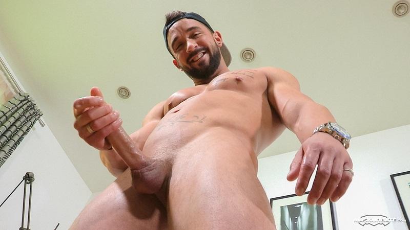 men with big dick videos Amazon.com: JustinCostume Men's Big Dick Costume Zentai Suit.