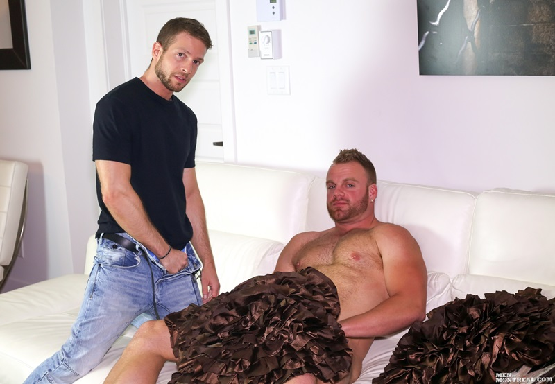 MenofMontreal-naked-muscle-men-Jimmy-Dube-Matthew-Parker-Hayden-Colby-massive-cock-horny-ass-straight-guy-balls-fucking-cocksucking-12-gay-porn-star-sex-video-gallery-photo