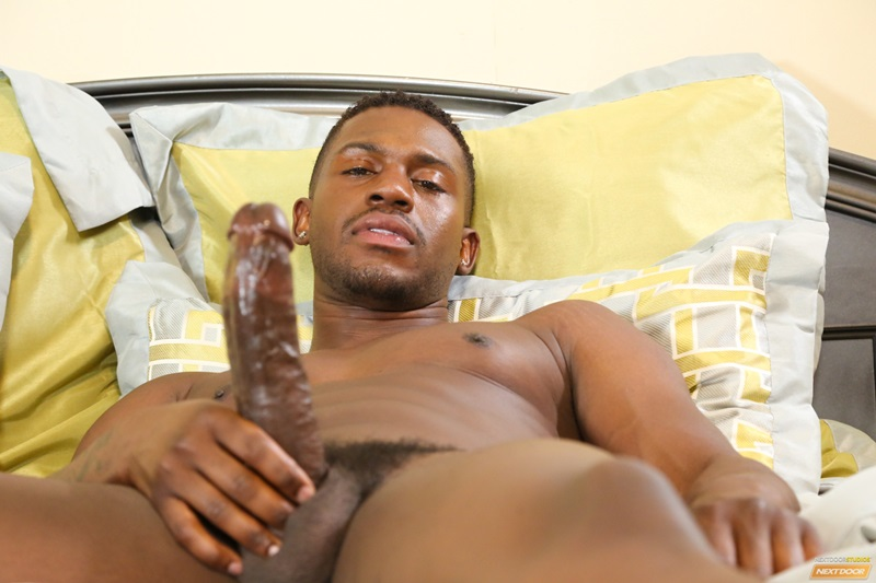 NextDoorEbony-Bam-Bam-REAL-LIFE-boyfriend-Krave-Moore-sexy-big-thick-cock-sucking-blowjob-kiss-69-asshole-flip-flop-fucked-assplay-02-gay-porn-star-sex-video-gallery-photo