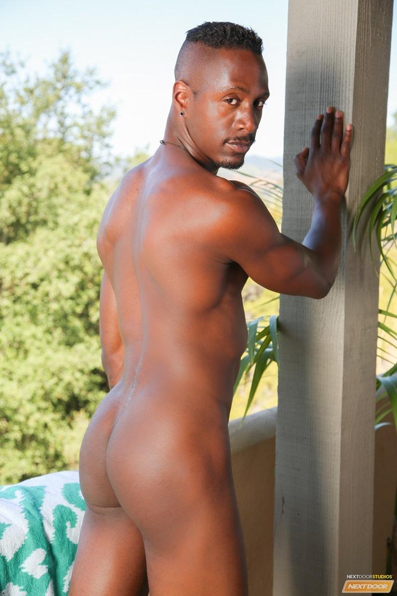 Ebony Ayes Porn Archives - Nude Dude Sex Pics