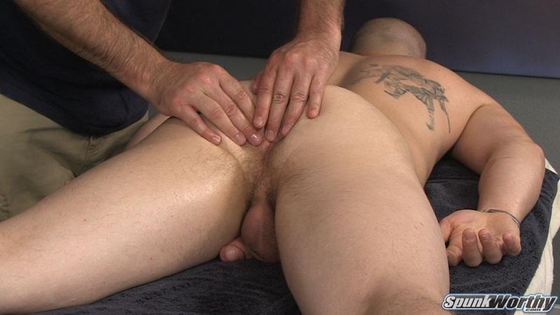 Spunkworthy-Landon-buzz-hair-cut-massage-ass-cheeks-hairy-asshole-ass-play-rimming-finger-rock-hard-dick-erection-abs-cumshot-jizz-explosion-07-gay-porn-star-sex-video-gallery-photo