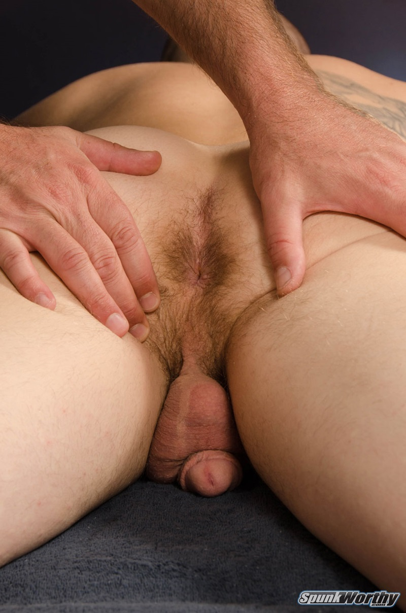 gay male massage photo
