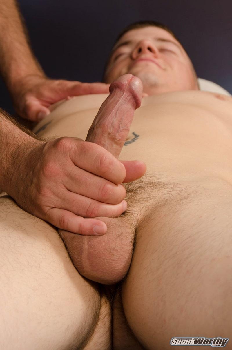 Spunkworthy-Landon-buzz-hair-cut-massage-ass-cheeks-hairy-asshole-ass-play-rimming-finger-rock-hard-dick-erection-abs-cumshot-jizz-explosion-19-gay-porn-star-sex-video-gallery-photo