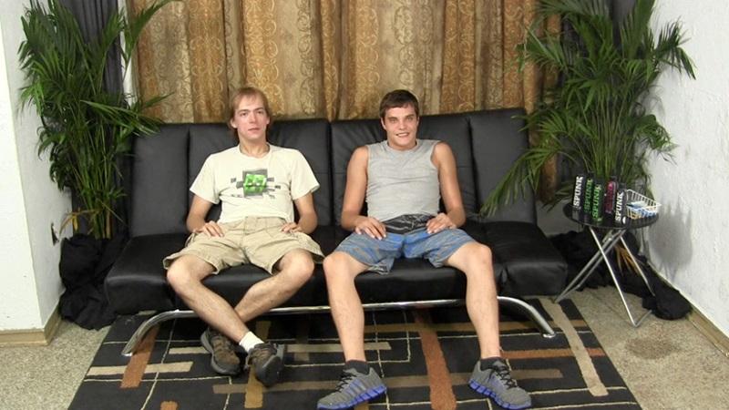 StraightFraternity-Horse-hung-huge-cock-Kayden-trades-blowjobs-well-endowed-Jeff-shoots-load-cums-male-cum-facialstraight-men-cocksucker-02-gay-porn-star-sex-video-gallery-photo