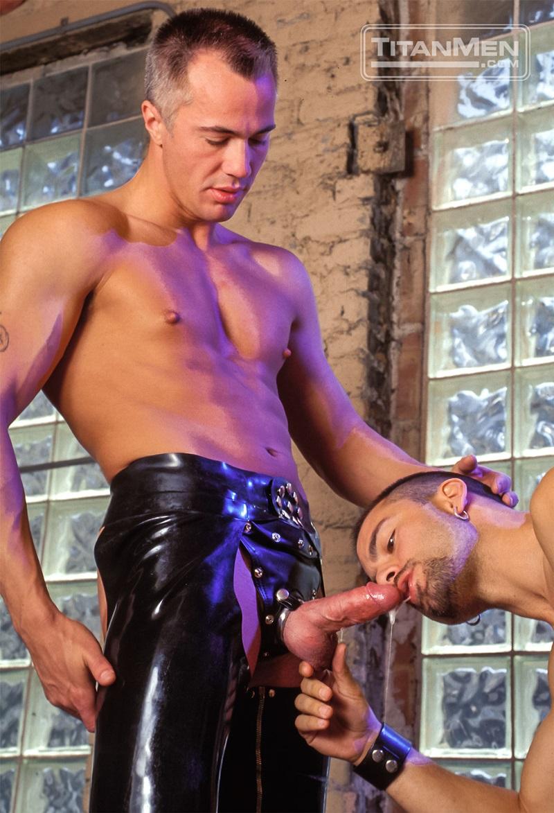 TitanMen-Austin-Masters-Bronn-Douglas-Damon-Page-Jackson-Reid-Jay-Black-Jim-Buck-Kyle-Brandon-Mike-Roberts-Ric-Hunter-Steve-Cannon-05-gay-porn-star-sex-video-gallery-photo