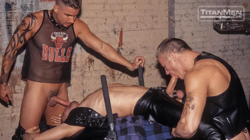 TitanMen-Austin-Masters-Bronn-Douglas-Damon-Page-Jackson-Reid-Jay-Black-Jim-Buck-Kyle-Brandon-Mike-Roberts-Ric-Hunter-Steve-Cannon-12-gay-porn-star-sex-video-gallery-photo