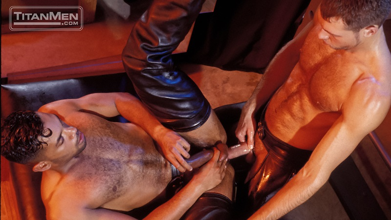 TitanMen-Austin-Masters-Bronn-Douglas-Damon-Page-Jackson-Reid-Jay-Black-Jim-Buck-Kyle-Brandon-Mike-Roberts-Ric-Hunter-Steve-Cannon-16-gay-porn-star-sex-video-gallery-photo