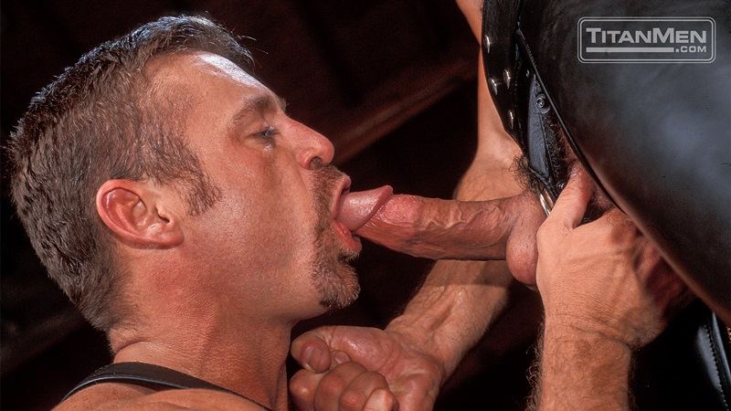 TitanMen-Austin-Masters-Bronn-Douglas-Damon-Page-Jackson-Reid-Jay-Black-Jim-Buck-Kyle-Brandon-Mike-Roberts-Ric-Hunter-Steve-Cannon-24-gay-porn-star-sex-video-gallery-photo