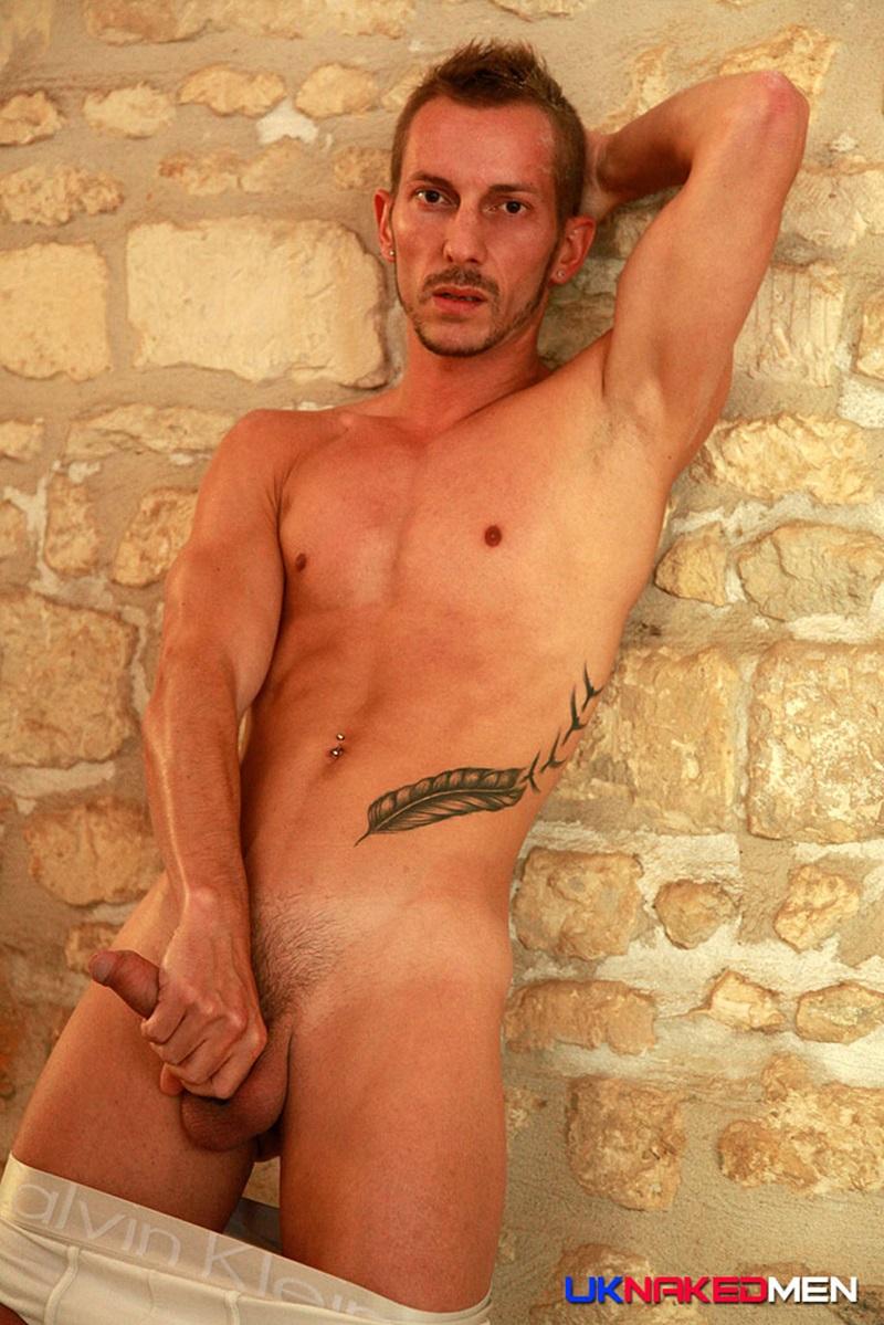 UKNakedMen-big-uncut-dick-Nils-Angelson-sexy-lad-naked-man-ass-hole-bubble-butt-cheeks-foreskin-wanking-cum-jack-off-masturbation-06-gay-porn-star-sex-video-gallery-photo